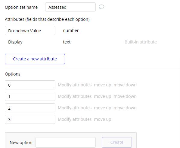 options-set-values