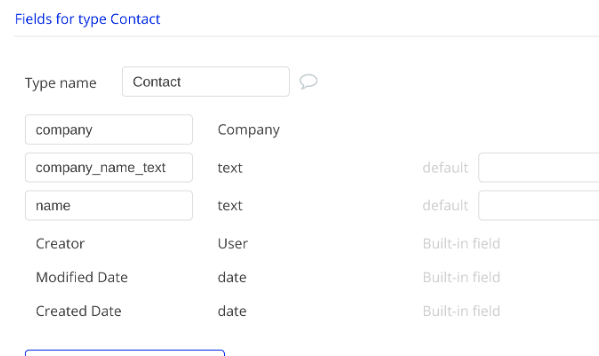 Contacts%20Data%20Type