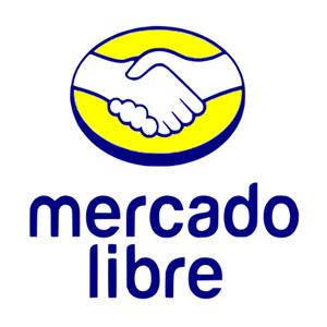 Mercado-Libre-Logo