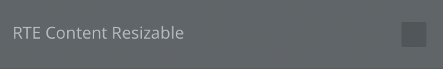 Screenshot 2021-08-26 at 16.45.04