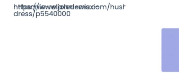 Screenshot 2021-07-22 at 16.09.46