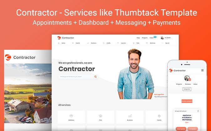 Contractor_Forum