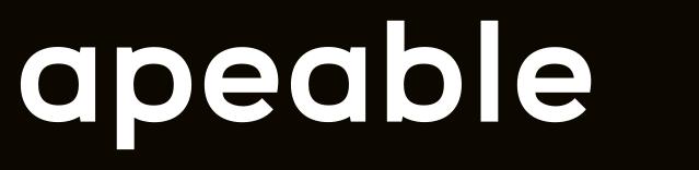 logo APEABLE