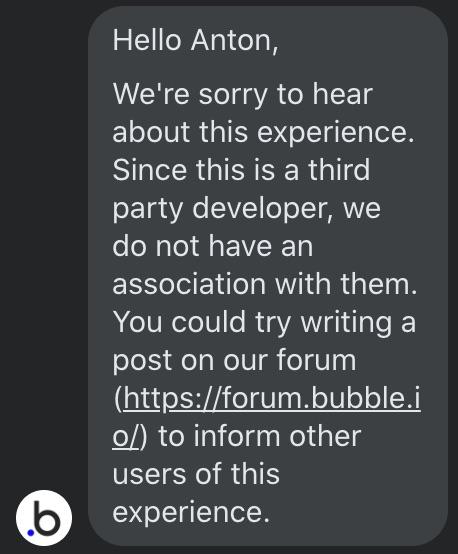 Bubble___Facebook