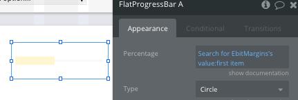 New Plugin - Progress Bars Pro - Showcase - Bubble Forum