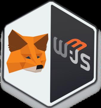 plugin_web3