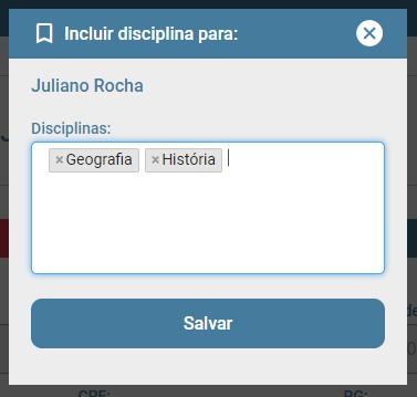 exemplo multidropdow