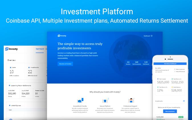 investment_Forum