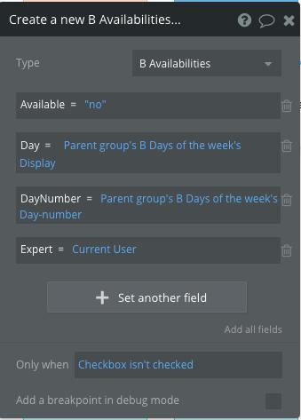 Screenshot 2021-08-08 at 12.44.55