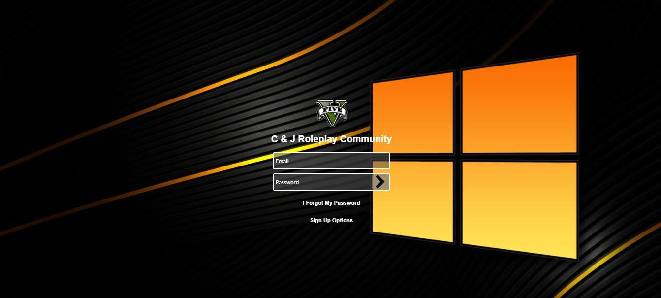 Free windows 10 cad/mdt - CAD / MDT / Roleplay - Bubble Forum