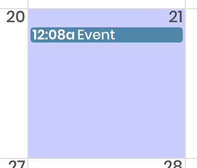 Screenshot 2020-02-21 at 12.15.12