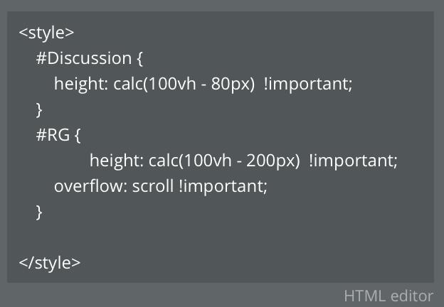 Capture d'écran 2020-06-02 à 14.49.33