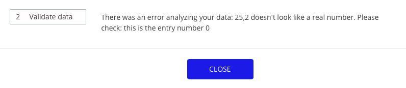 Error%20Message%20Bubble