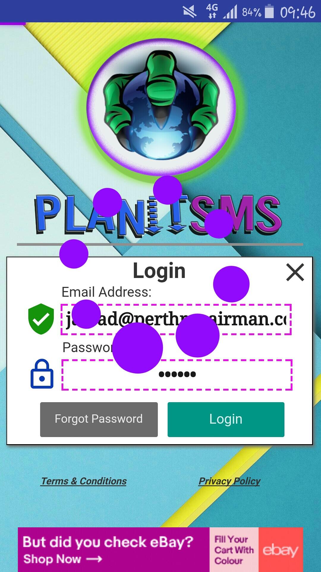 Do you have plans for offline Bubble is apps? - Idea - Bubble Forum
