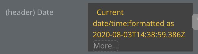 Screen Shot 2020-08-03 at 9.39.02 AM