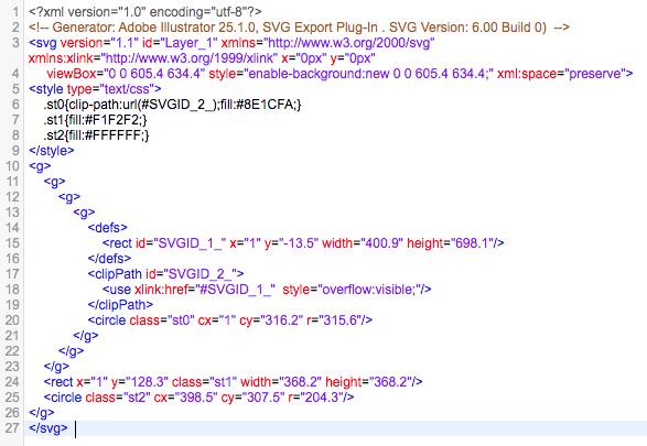 Bildschirmfoto 2021-05-04 um 19.59.43