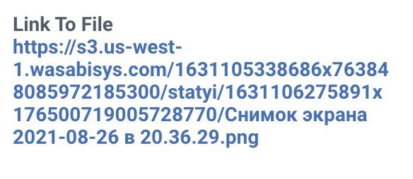WhatsApp Image 2021-09-08 at 17.04.12 (2)