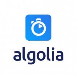 algolia-square_1_2_1_1_1_1_1_1_1_3