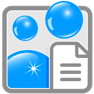icon-sudsy-page