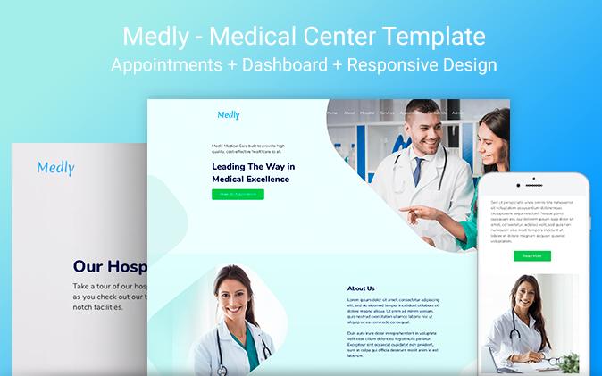 Medical_forum