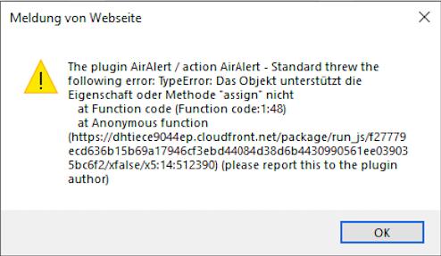 Screenshot 2020-09-06 at 08.46.31
