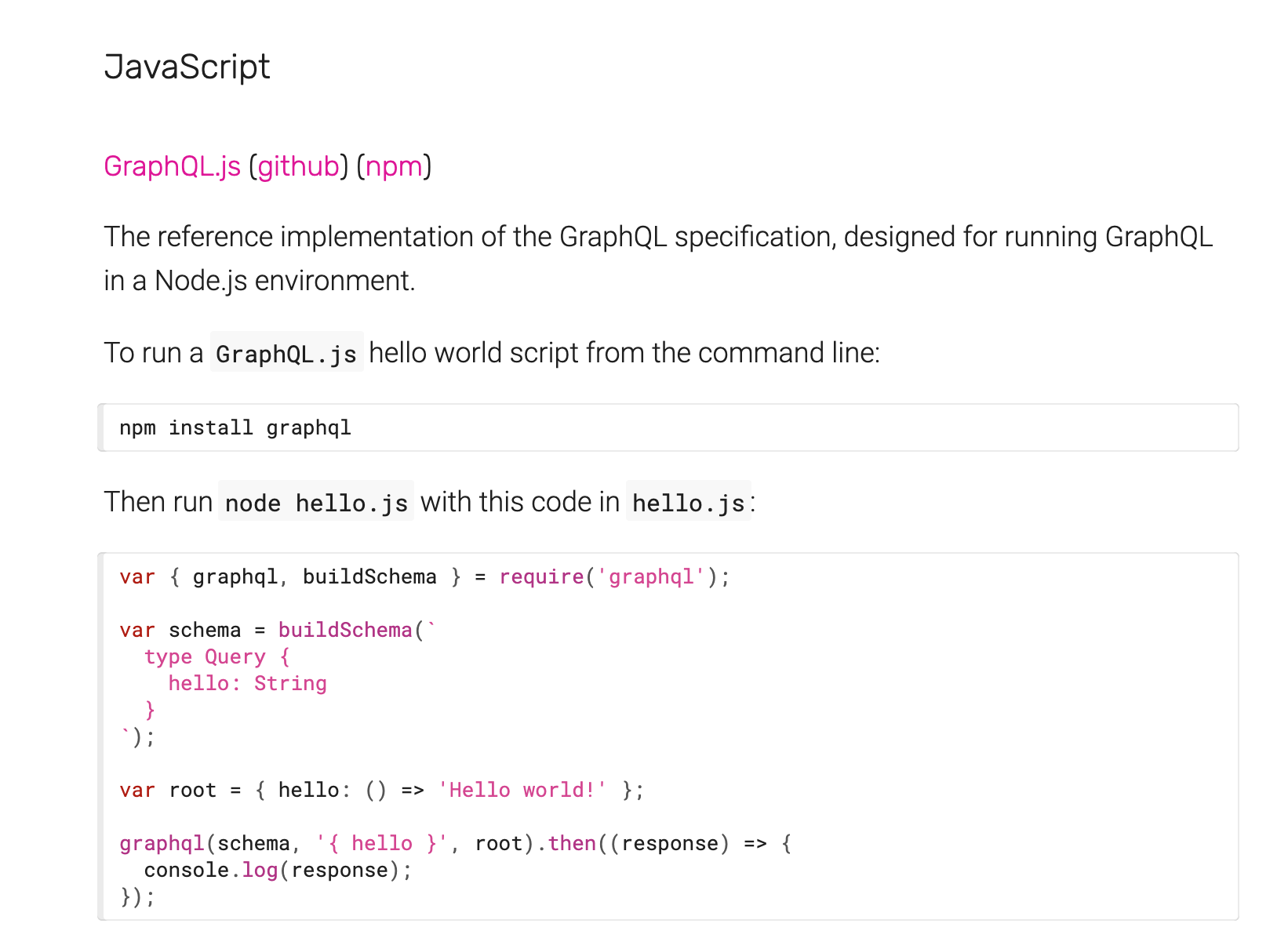 GraphQL with API Connector - APIs - Bubble Forum