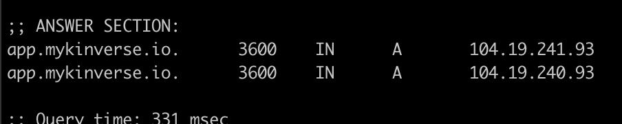 Screenshot 2021-08-19 at 11.49.07