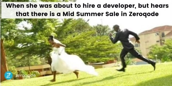 Mid Summer Sale for forums (1)