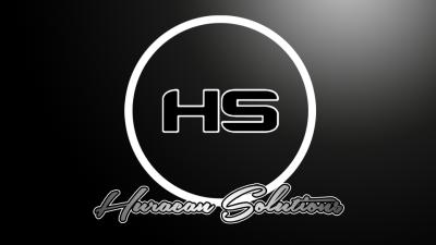 Huracan_Solutions_960x580_
