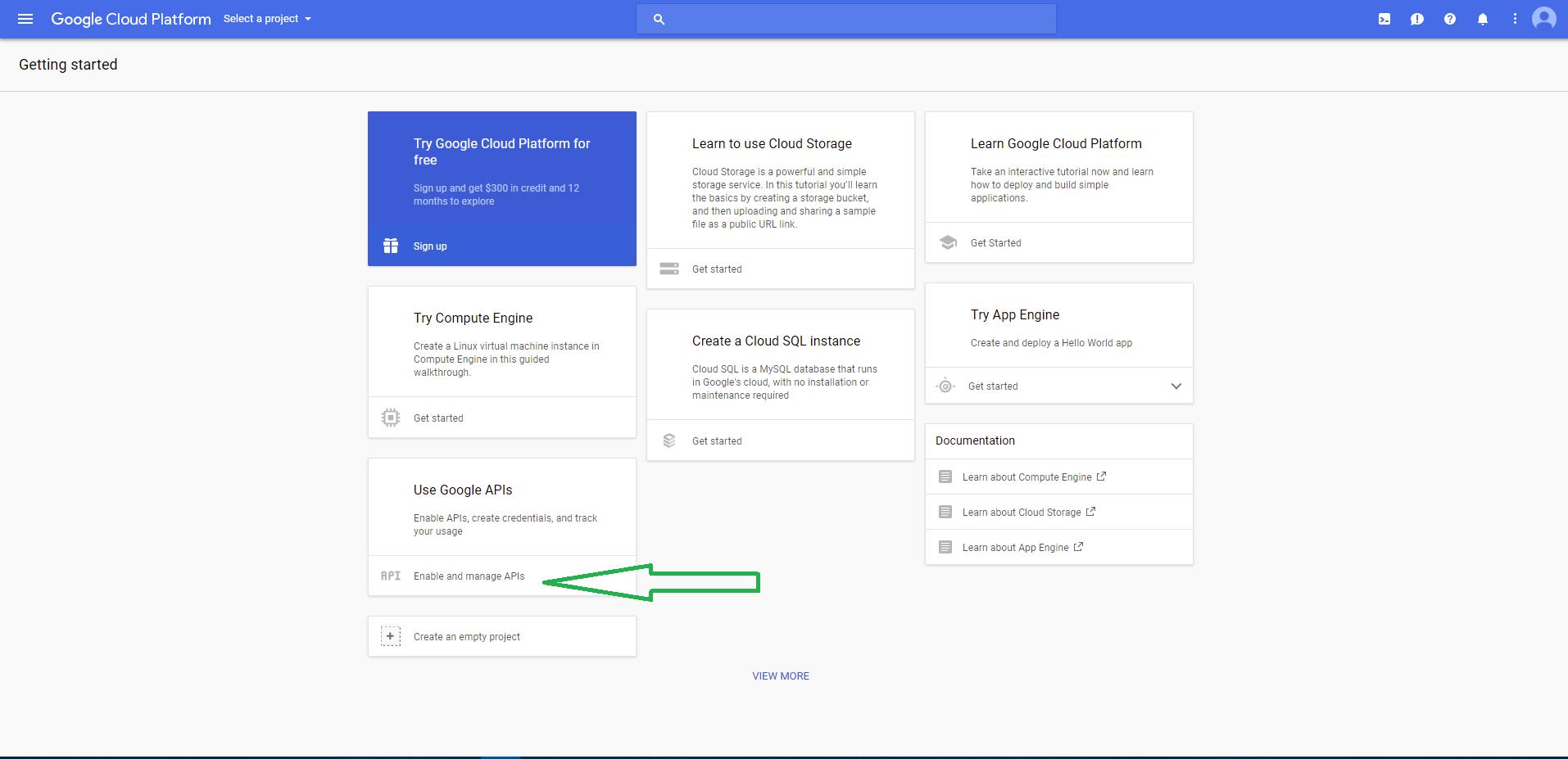 Google Calendar Plugin Error 403 - Plugins - Bubble Forum