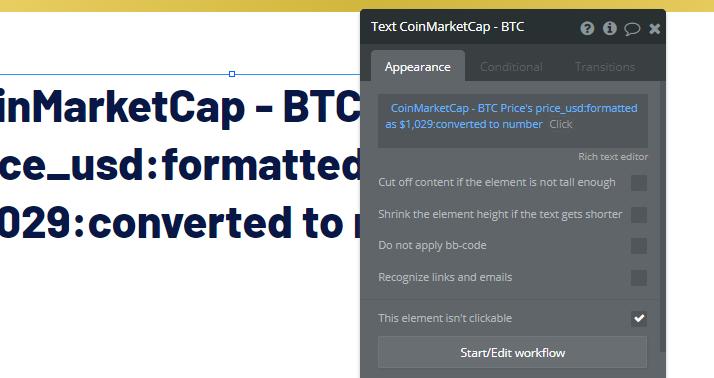 bitcoin darknet prekyba 212 pirkti bitcoin