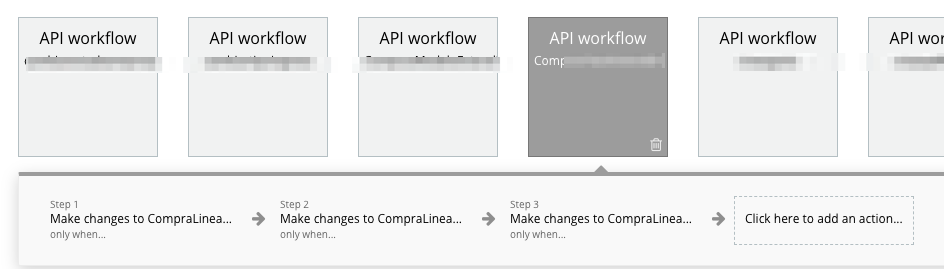 workflow_example_api