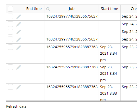 Screenshot 2021-09-24 102900