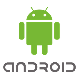 android-logo-256_256
