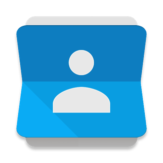 com_appforest_uf_f1506853461841x209166154032573100_Contacts_icon