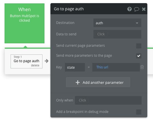 manual OAuth 3.2