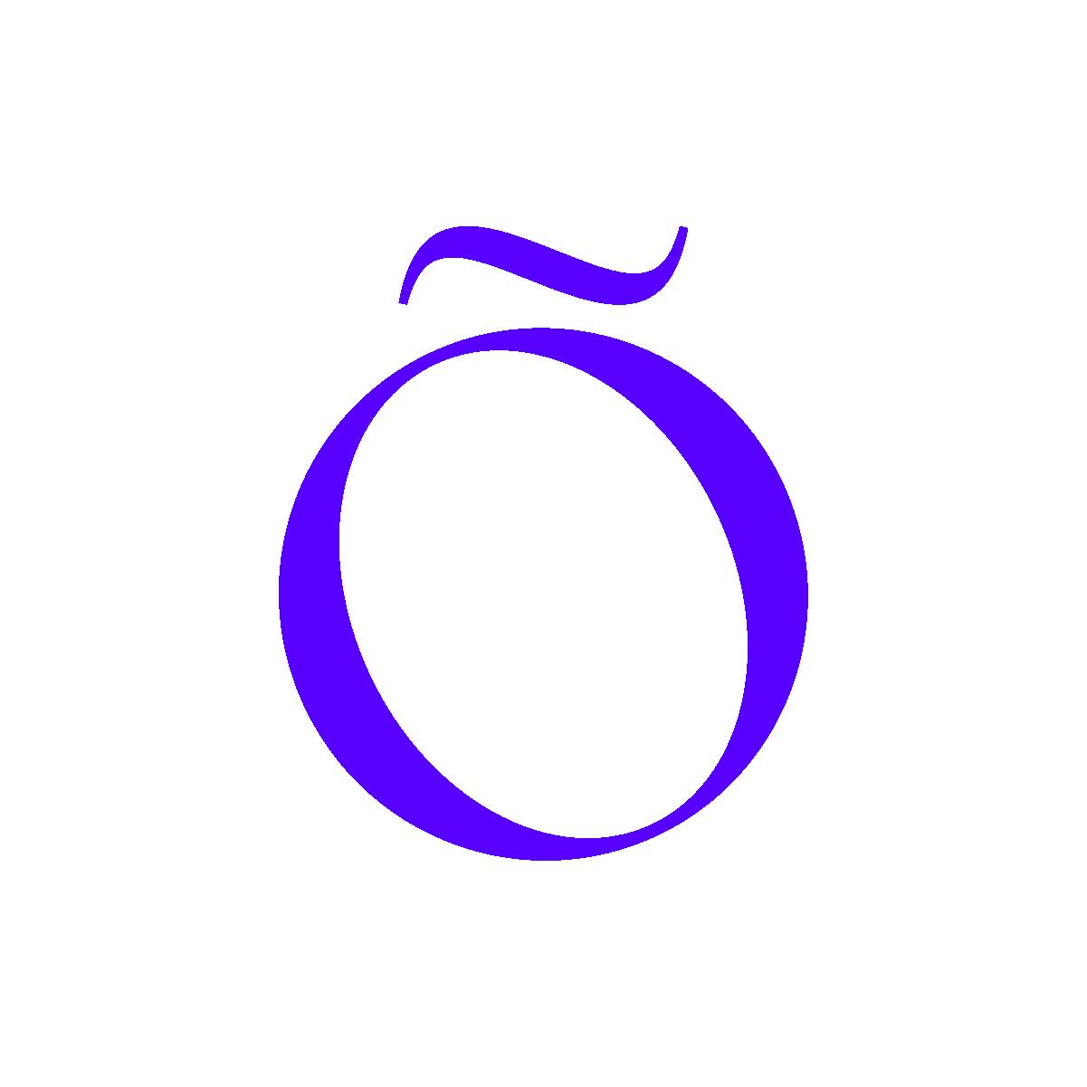 Logo Ottho